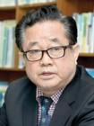 장원석의 '헌법 개정을 논하다' ①개헌의 필요성과 농민의 사명
