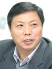 [정문기 칼럼] 평창올림픽, 남북평화 모멘텀 되길