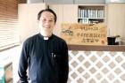농업의 가치 이렇게 생각한다 ⑧김인한 신부·천주교 우리농촌살리기운동본부장
