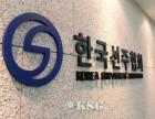 국내 해운업계, 김상조 위원장 '일감몰아주기 규제' 지지