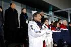 무산된 북·미 청와대 회동, 평창올림픽 계기 다시 조율될까