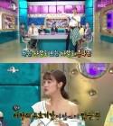 '라디오스타' 최여진, '여백의 미' 자랑하는 패션? '어깨라인'부터 '각선미'까지 완벽