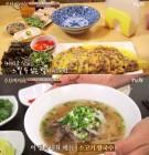 '수요미식회' 베트남 쌀국수·반미·반쎄오 맛집 어디? 위치·가격 공개, '베트남 타운' 어디길래