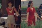 [패션Q] '사랑의 온도' 서현진 패션? 강렬한 컬러의 블라우스와 원피스 선택