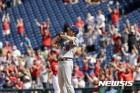 다저스 매직넘버 1, 마에다 조기강판 'ERA 4.25'-뷸러 첫 승