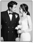 최대성♥박시현 결혼, 야구선수는 미녀를 좋아한다?