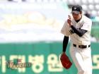 이대호-김광현-안치홍-구자욱-이정후, 야구선생님 변신합니다