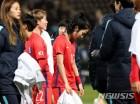 '이민아 효과' 못 본 여자대표팀, 역대최고 FIFA랭킹에도 웃을 순 없다