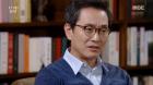 "[TV컷Q]'역류' 정성모, 이재황에 ""난 어떤 아버지였나"" 진실 드러내나"