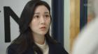 [TV컷Q] '황금빛 내 인생' 이다인, 신현수 도와주며 관계 변화? 연인으로 발전 가능성 높아져