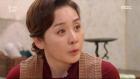 "[TV컷Q]'역류' 이응경, 지은성에 분노 ""상의도 없이 유학을 거절해?"" 신다은에 문의 요구까지"