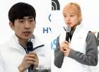매스스타트 경기방식과 일정, 이승훈-김보름 전망 밝은 이유