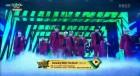 [TV컷Q] '뮤직뱅크' '더 유닛' 데뷔 팀 UNIT B, '끌어줘'부터 '댄싱 위드 더 데빌'까지… 준(이준영) 카리스마 넘치는 모습