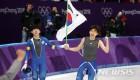 특급 도우미 정재원, 챔피언 이승훈-은메달 스윙스 인터뷰서 왜 그의 이름이 나왔나