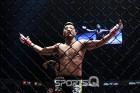 """로드FC 파이터 권아솔, UFC 코너 맥그리거 또 도발 """"한손으로 싸울테니 붙자"""""""