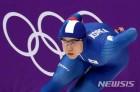 '밴쿠버올림픽 金' 모태범, 스케이트화 벗고 사이클 선수 도전…종목 전향 사례는?