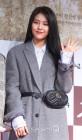 """AOA 혜정·마술사 최현우 15살 나이 차 극복 열애? """"과거 친분 있었을 뿐 연인 아냐"""""""