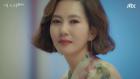 [초점Q] '미스티 결말' 고혜란이라는 멋진 캐릭터 남겼다… 마지막 방송서 충격 반전 선사