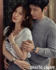 [이슈Q] 이주승♥손은서 열애, 작품 통해 만난 스타 커플은? 이상우♥김소연·주상욱♥차예련