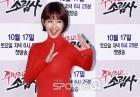 백지연·오정연·신동진 등, 전 아나운서 김경란 이혼 소식에 주목 받는 이유?