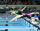대한체육회 제명위기 수영연맹, 2년 만에 새 회장 선임한다