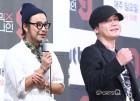 '믹스나인' 데뷔 무산… YG엔터테인먼트 향한 비판 여론 확산되는 이유는?