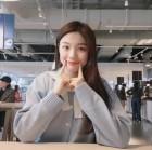 '시구' 김유안 소속사가 JYP?…수지 등 같은 식구 스타들은 누구?