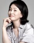 KBS 클래식FM 봄개편 새단장, 배우 김미숙·아나운서 이상협·음악칼럼니스트 최은규 DJ 낙점