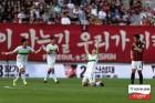 전북 이재성 완벽 부활, 권창훈-염기훈 없는 신태용호 희망봉