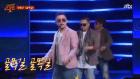 '슈가맨2' 양동근 '골목길' 부르며 등장...당시 앨범 보니 타이거JK-다이나믹듀오 최자-개코 참여
