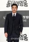 윤태영 음주운전 하차...'9개월 자숙' 구재이-'입대' 준케이까지 '도 넘은 불감증'