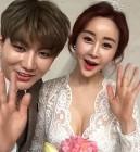 '비디오스타' 함소원, 연애담 공개...'추우 커플' 넘어 채림-가오쯔치까지 대표 '한중커플'은?