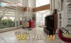 '좋은 아침' 김청 집 공개에 남다른 센스 보니 임성빈♥신다은·김수미·이재명 집 재조명