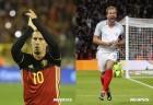 아자르-케인 믿는 벨기에-잉글랜드, 파나마-튀니지는 우습다?