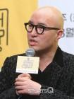 '성소수자 단체' 첫 법인 설립 허가, 홍석천·은하선·김조광수 등 연예계 '커밍아웃' 늘어날까