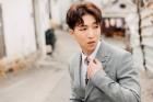 '트로트 신동' 양지원, 자작곡 '아싸라비아'로 4년만에 컴백 '군복무 이후 기대감 폭발'