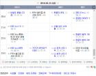 'KBS 2TV '연예가중계'·'VJ특공대', SBS '백종원의 골목식당' 러시아 월드컵 중계로 결방