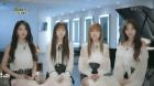 '불후의 명곡' 러블리즈, 청순함 내려 놓고 성숙함 어필… 당돌한 '어머나' 무대