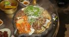 '생생정보' 마마무 화사 덕에 '대세 음식'된 '한우 모둠 곱창'이 1만 3천 원?… 맛있게 굽는 비법 공개