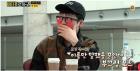 하현우♥허영지 달달한 핑크빛 사랑 과시…조정치♥정인·타이거JK♥윤미래·류필립♥미나 가수커플은?