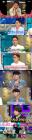 '라디오스타', DJ 4인방 지석진X김제동X양요섭X정승환 라디오 이어 '라디오스타' 접수