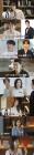 '로맨스패키지' 105호, 103-104호 男 관심 집중... 101-108호 마음 교환