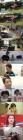 '동상이몽2' 최지연♥손병호, '라라랜드' 뺨치는 흥부자 부부 등장 '마당서 댄스파티'