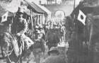 잊혀진 中日전쟁, 다시 연구해야