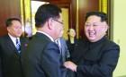 '물음표 혹은 느낌표' 한국의 2030은 누구?