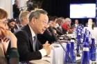 빅데이터로 감염병과 맞선다...유엔, 'KT 제안 프로젝트' 실무협의체 구성