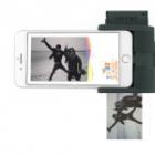앱으로 사진보면 움직이네, '아이폰 프린트 포켓'