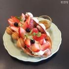 이 계절이 좋은 이유! 전국 딸기 디저트 맛집 8곳