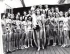 미인대회, 수영복 심사 폐지로 달라질 수 있을까?