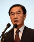 文 정부, 北 '800만불 대북지원' 연내 집행 못하는 이유